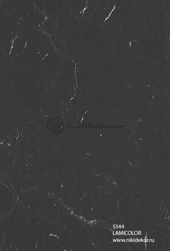 5544 LAMICOLOR HPL NERO MARQUINA