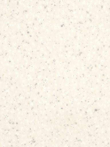 917 LAMICOLOR HPL GRAINY BIANCO